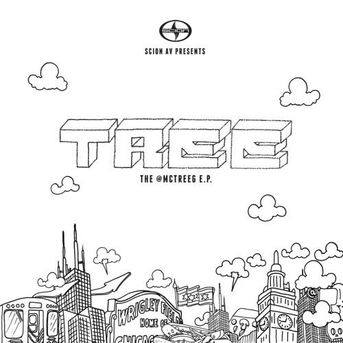 Tree - Like Whoa
