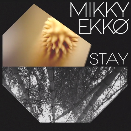 Stay (Original Demo)