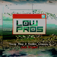 "oh boy they done did it LEX LUGER METRO BOOMIN  A-TRAK  YOUNG THUG & PEEWEE LONGWAY ""JACK TRIPPER"""