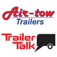 Air Tow