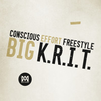 big-k-r-i-t-conscious-effort-audio-mp3