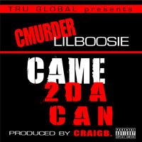 lil-boosie-and-c-murder-came-to-da-can-audio-mp3