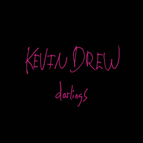 Kevin Drew - You Got Caught