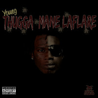 gucci-mane-young-thug-hot-boys-audio-mp3