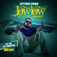 City Boi Chiko Ft Hunnit Low Low produced by castro