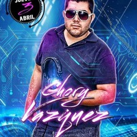 Tony Igy -Astronomia =DJ Jickler (Choory Vazquez Rework)2014