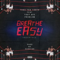 trae-the-truth-ft-troy-ave-problem-breath-easy-audio-mp3