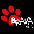 #pegadaBRAVA Vol. 1 by DJ Eduardo Brava - Abril 2014