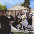 Blu – Rap Dope (Haz Solo Remix)