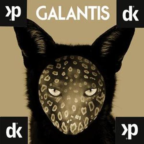 Galantis - Revolution (Dropkillers Remix)