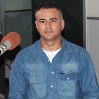 OLAVO FILHO (PROS)