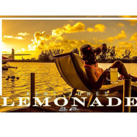 kent Jones - Lemonade (Prod. by Kent Jones & Illa Da Producer)