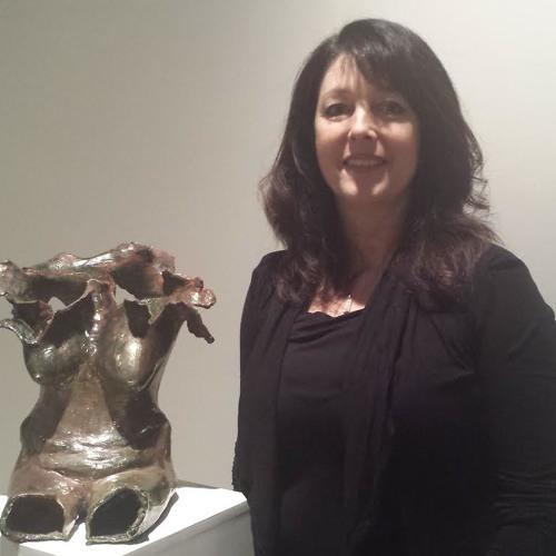 Entrevue avec Diane Lemieux