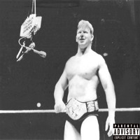 Bob Backlund (feat Hus KingPin)