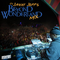Beyond Wonderland Mix