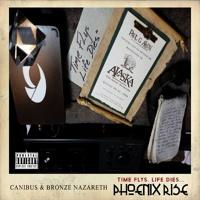 Canibus f/ Dizaster- 'Battle Buddies 4 Life'