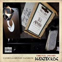 Canibus & Bronze Nazareth f/ Raekwon, Kurupt & Craig G- 'The Kings Sent For Me'