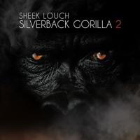 (Sheek Louch) Gorilla Front - En-