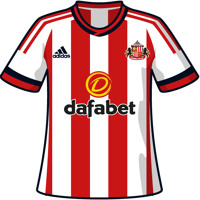 Sunderland 2015/16 season preview