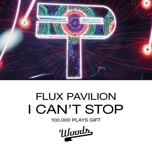 flux pavilion i can t stop free download
