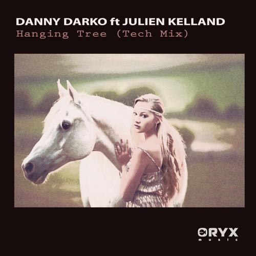 DANNY DARKO HANGING TREE REMIX CONTEST - Danny Darko
