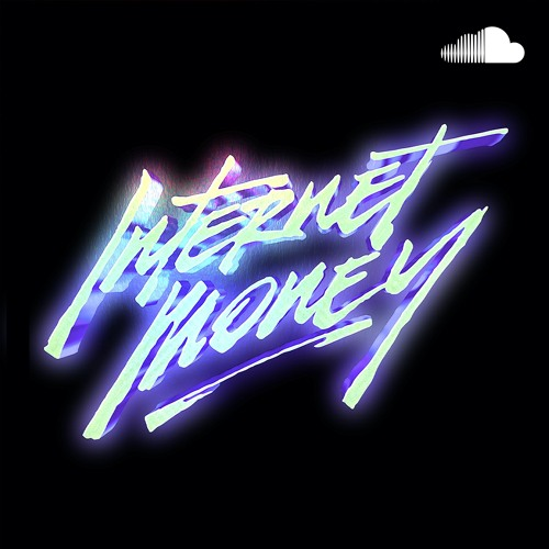 Produced By Internet Money By Internet Money Records On Soundcloud Hear The World S Sounds
