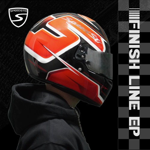 FINISH LINE EP by SpeedStr on SoundCloud - Hear the world's sounds