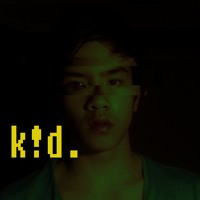 k!d. (pronounced_kid)'s avatar