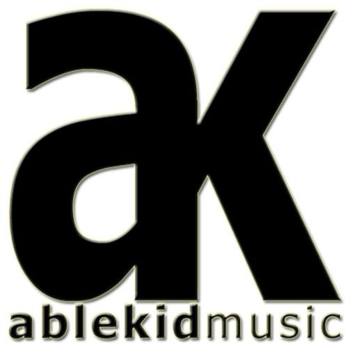 Ablekid'