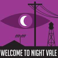 NightValeRadio's avatar