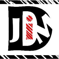 D J I M's avatar