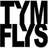 Usericon van Tymflys