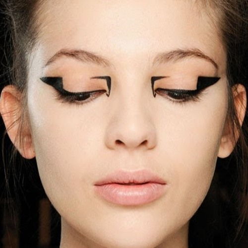 Mac Makeup Usa Whole S Stream On