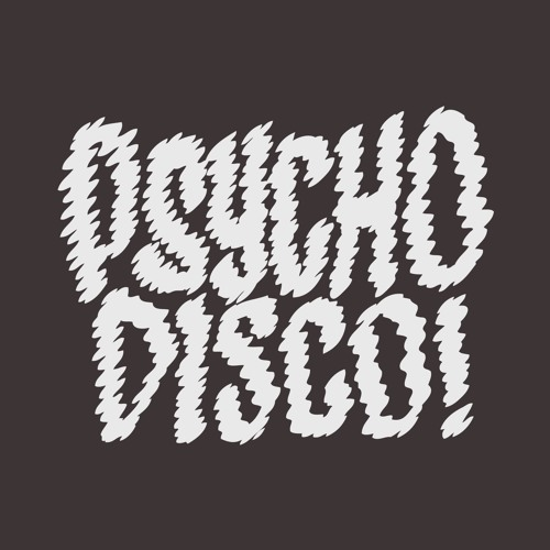909 Til Infinity - Bee Dee EP by Psycho Disco! on SoundCloud