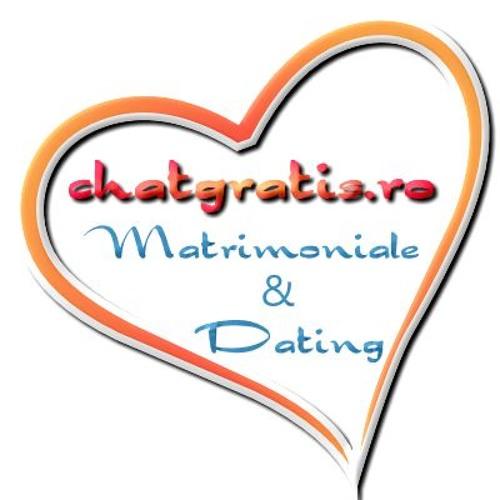 Matrimoniale – Vechiul Chat Apropo