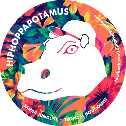 Hippo Mixes 2's stream on SoundCloud - Hear the world's sounds