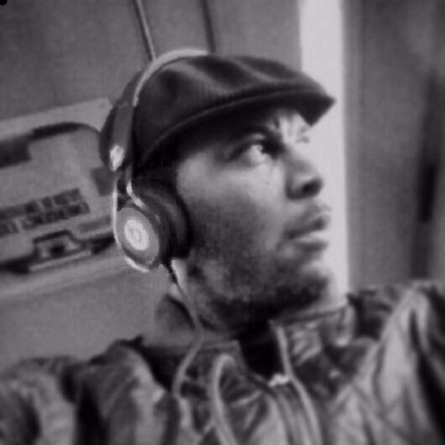 Dj Barry B's stream on SoundCloud - Hear the world's sounds
