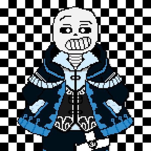 Good Megalovania Aus By Maximum Crafter On Soundcloud Hear The