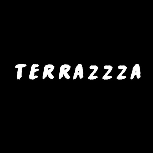 Terrazzza S Stream On Soundcloud Hear The World S Sounds