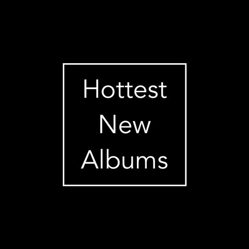 ASAP Ferg - Floor Seats by Hottest New